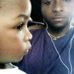 DJ Khaled This Is What Asahd Should Be Doing – Davido