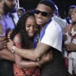 Wizkid Snubs Nigeria In New Music Video?