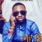 "UMP – ""My Blood Dey Hot"""
