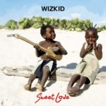 "VIDEO: Wizkid – ""Sweet Love"""
