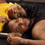 "Yemi Alade – ""Marry Me"" (B-T-S Video + Photos)"