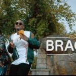 "VIDEO: Bracket – ""Chop Kiss"" ft. Flavour"