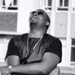 Don Jazzy Implores The Nigerian Govt To Do Better In Protecting The Rights Of Citizens