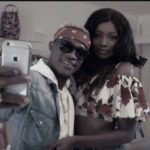 VIDEO: Dotman – My Woman