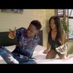 "VIDEO: Mr Eazi – ""In The Morning"" ft. Big Lean"