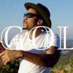 "VIDEO + AUDIO: A.M – ""Egole"" ( Prod. By Leriq)"
