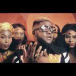 VIDEO: Skales – Give Me Love ft. Tekno
