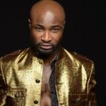 Harrysong's Ex – PR Manager Confirms His Greed, Says His Depression Is All Publicity Stunt