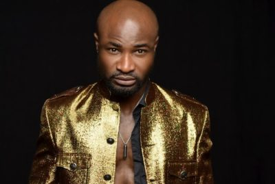 Image result for harrysong
