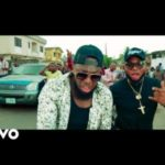 "VIDEO: Emmanuel Luther – ""Jungle Don Mature"" ft. Timaya"
