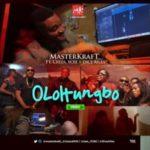 VIDEO: Masterkraft – OLOHUNGBO ft. Ceeza, Ycee & Dice Ailes