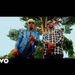 VIDEO: DJ Kaywise – Respek ft. Dotman