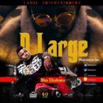 VIDEO PREMIERE: DLarge – Obu Chukwu