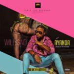 MR. WILLICINO – AYANDA