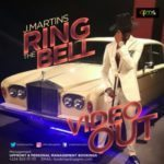 VIDEO: J. Martins – Ring The Bell