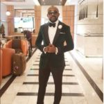 Don Jazzy's Birthday Message To Banky W Is Just Hillarious