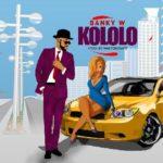 Banky W – Kololo (Prod. By Masterkraft)