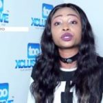 VIDEO: I Had To Come Down To The Level Of Nigerians In Order For My Music To Sell – Coco Ice