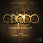 """Charass – """"Obodo"""""""