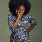 'The Music Industry Is Not Male Dominated As Before' – Omawumi || WATCH