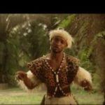 VIDEO: Tony P – Marry You ft. SolidStar & DJ Altims
