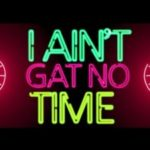 VIDEO: Pepenazi – I Ain't Gat No Time (Remix) ft. Falz & Reminisce
