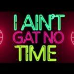 VIDEO: Pepenazi – I Ain't Gat No Time (Remix) ft. Falz & Reminisce