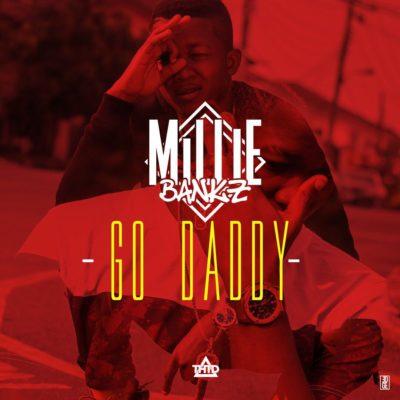 [Music] Millie Bankz – Go Daddy