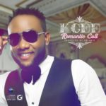 "VIDEO: Kcee – ""Romantic Call"""