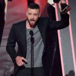 2017 iHeart Radio Award: Full List Of Winners