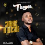 "VIDEO: Tega – ""Showers Of Blessing"" (Prod. SoldierBeatz)"