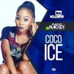 Playlist Hacker: Cocoice Reveals Her Top 10 Female Rap Artistes