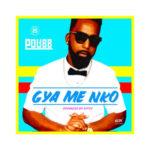 AUDIO + VIDEO: P Dubb – Gya Me Nko