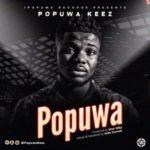 Popuwa Keez – 'Popuwa'