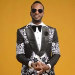 If Artistes Can Stop Living A Fake Life, They Will last In The Game – 9ice