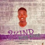 2Kind – King Kong
