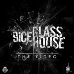 VIDEO PREMIERE: 9ice – Glass House