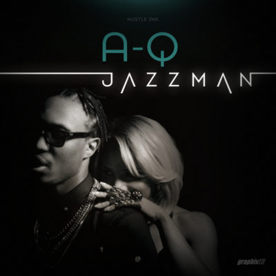 [Music] A-Q – Jazzman