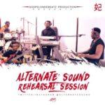 Alternate Sound ft  DJ Big N -