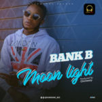 Bank B – Moonlight