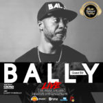 Music+ Unplugged Hosts Erigga And Big Brother Naija's DJ Bally This Thursday