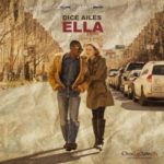 VIDEO PREMIERE: Dice Ailes – Ella