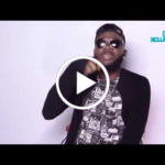 VIDEO: Dremo Shares His Top 10 Afro-Pop Songs On 'Playlist Hacker'