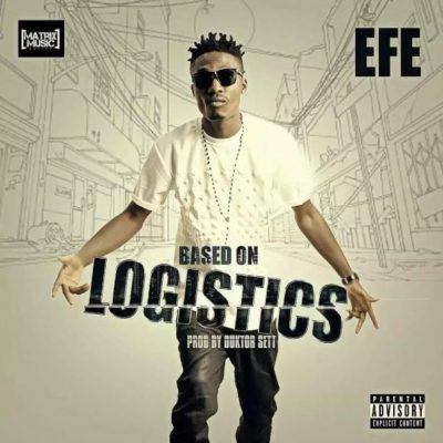Efe – Based On Logistics