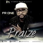 FR One – Praize