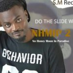 Mike – Do The Slide Work