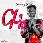 Sunny J – G4 (Prod. By Rexxie)