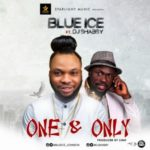 Blue Ice – One And Only ft. Dj Shabsy