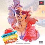 Beambo Taylor – 'Funwon Finish'
