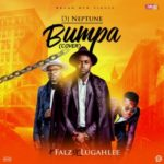 "DJ Neptune x Falz x Lugahlee – ""Bumpa"" (Cover)"